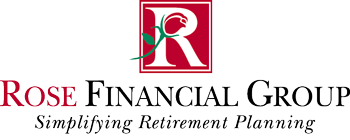 rosefinancialgroup.net